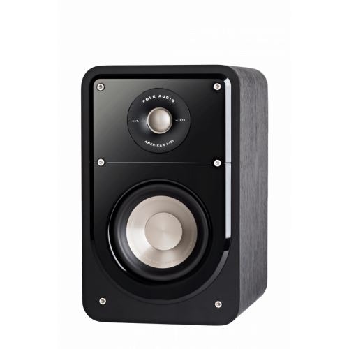 Polk Audio S15
