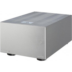 Audiolab 8300MB (B-stock)
