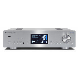 Cambridge Audio Azur 851N (B)