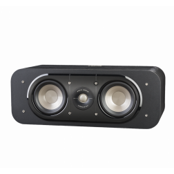 Polk Audio S30