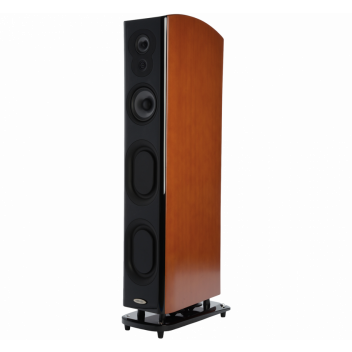 Polk Audio LSiM707