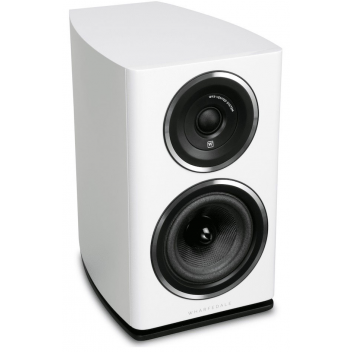 Wharfedale Diamond 11.2-Vit (B-stock)