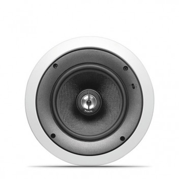Focal IC106 Wh (B-stock)