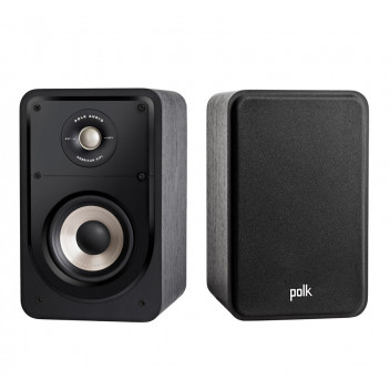 Polk Audio Signature S15E