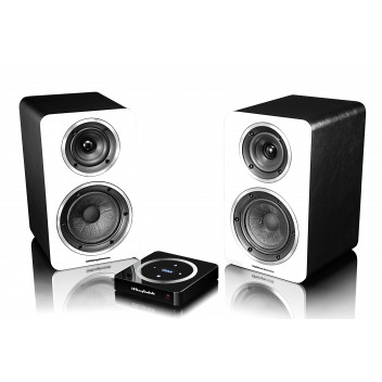 Wharfedale Diamond A1-Vit Set