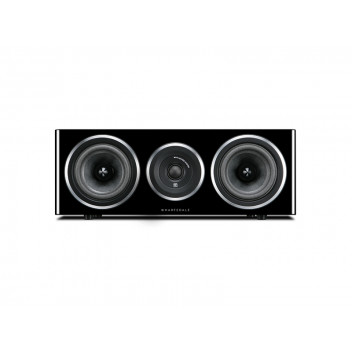 Wharfedale Diamond 11.CS